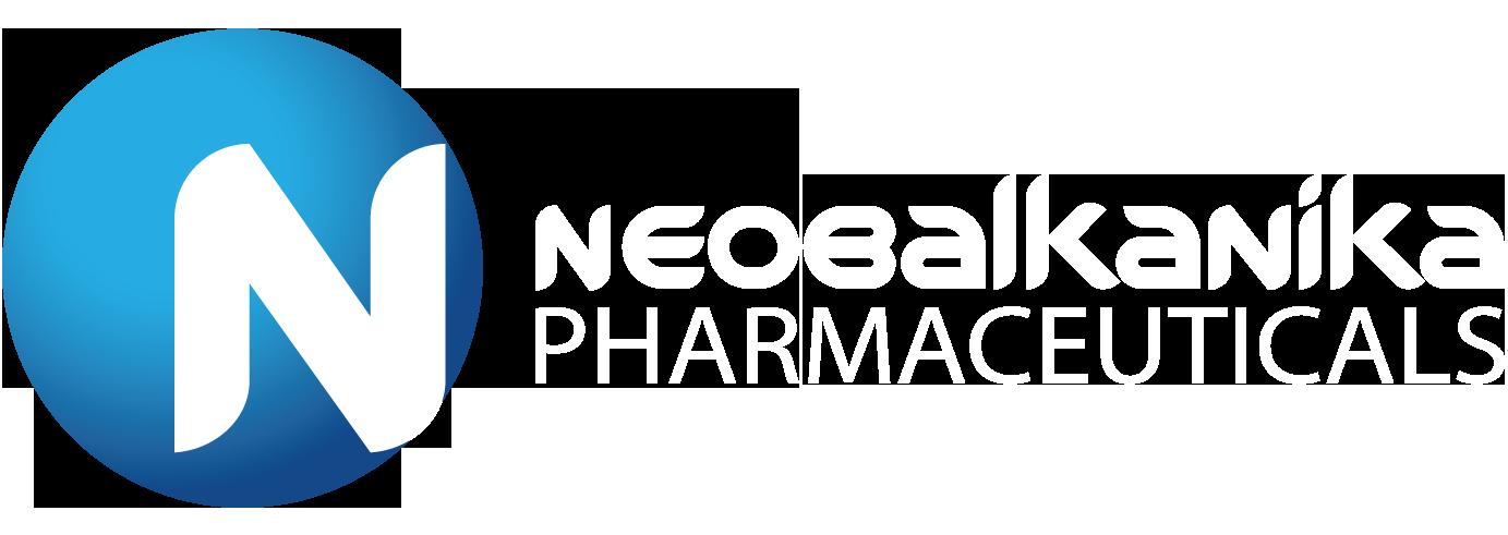 Neobalkanika